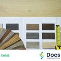 Floor Coverings SWMS   Safe Work Method Statement