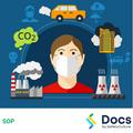 Air Pollution SOP | Safe Operating Procedure