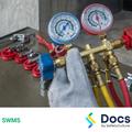 Refrigerant Gas (Safe Use) 10213-3