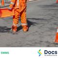Spotter (Safety Observer) SWMS | Safe Work Method Statement