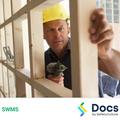 Framing (Timber/Steel) SWMS | Safe Work Method Statement