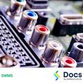 Audio Visual (AV Installation) SWMS   Safe Work Method Statement