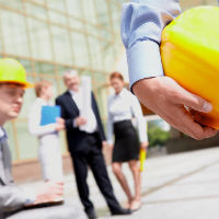 Construction Sites - Dealing with the Public SWMS