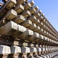 Rail Maintenance – Re-sleepering SWMS