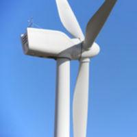 Wind Turbine - 10kW - Installation SWMS