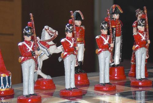 waterloo-chess-set-008s.jpg