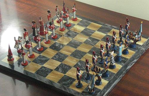 waterloo-chess-set-009s.jpg