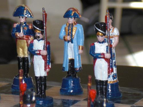waterloo-chess-set-011s.jpg