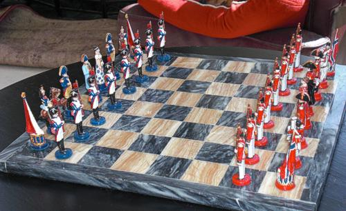 waterloo-chess-set-016s.jpg