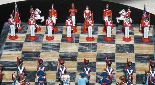 waterloo-chess-set-060s.jpg