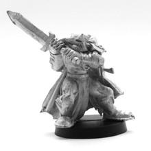 Dark Legion High Templar