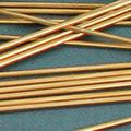 20x Copper rods