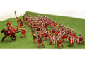 PA6000 Roman Legion Pack