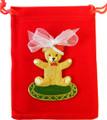Christmas Decorations Teddy Bear