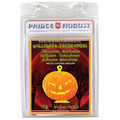 PA1913 Halloween Petrifying Pumpkin label