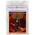 PA1912 Halloween Wicked Witch label