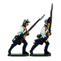 PA3108 Austria: Hungarian Fusilier and Grenadier Infantry