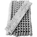 10 bars of Model Metal.