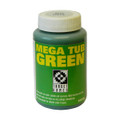 Mega Tub Green Acrylic Paints