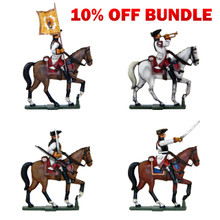 10% off Austrian Cuirassier bundle
