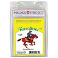 PAS931 Karoliner Cavalry label