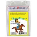 PAS933 Karoliners Cavalry label