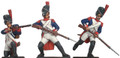 80-5 French Imperial Guard 1805