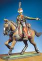 Imperial Guard - Mounted Mamaluk