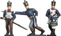 France Line Infantry