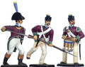 French 88th demi-brigade of the line