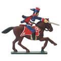 France: Hussar