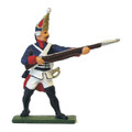 Prussia: Grenadier
