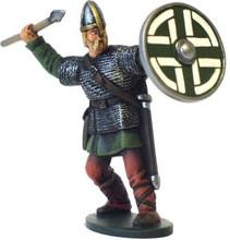 Viking Huscarl
