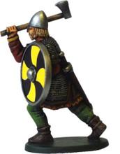 Vikings Axeman