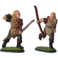 Silvan Elf Archers