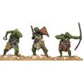 3 Orcs