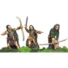 3 Elves