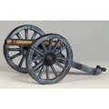 Britain: 6 Pdr. Cannon