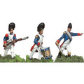 French Imperial Guard Grenadiers