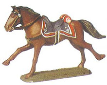 French Polish Lancers