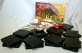 Nativity Starter Kit contents