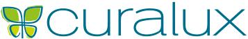 Curalux Enterprises