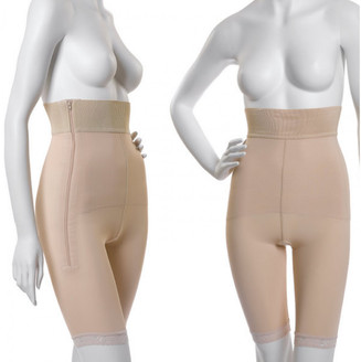 Female Abdominal Girdle Recovery Set