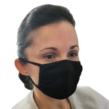 Large Size Face Mask