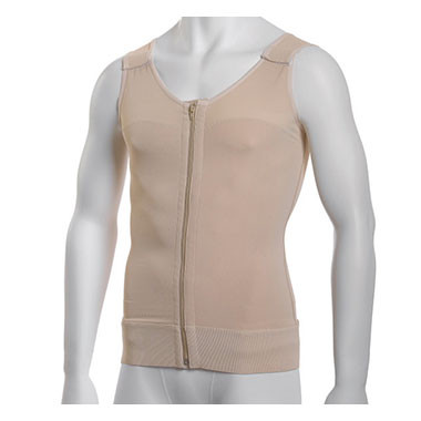 MG03 - Male Compression Vest