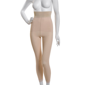GR08 - Abdominal Girdle, Ankle Length (2nd Stage)