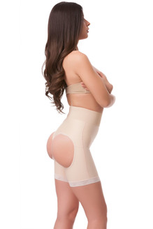 Buttock Girdle, Above Knee Length (2nd Stage)