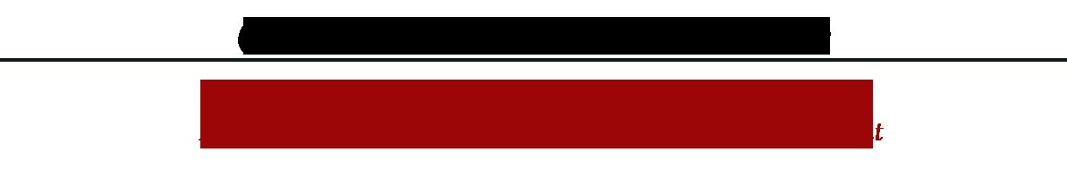 Gisco Premium EDM Wire (CobraCut, BercoCut, BroncoCut, Topas, MegaCut)