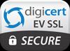 EDMStore.com SSL Certificate