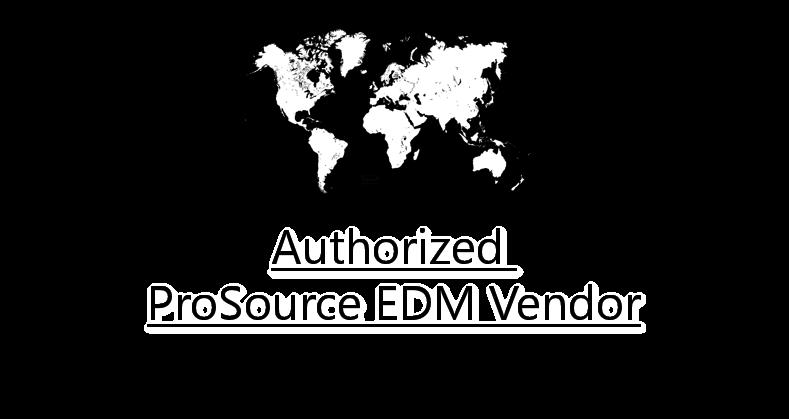 Fanuc EDM Machine Consumables and Parts